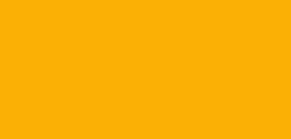 logo@2xbottom
